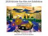 2020-Kristin-Sue-Kim-Art-Exhibition