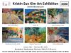 Austin-Gallery-2020